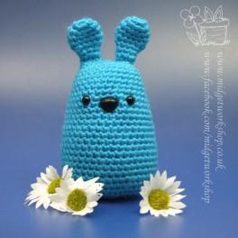 Bunny Lumps