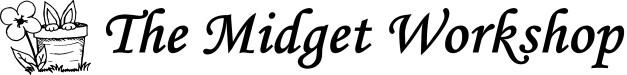 Midget Workshop