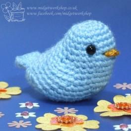 Spring Tweets